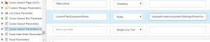 duplicate-coveo-searchparameters