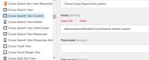 duplicate-coveo-searchview