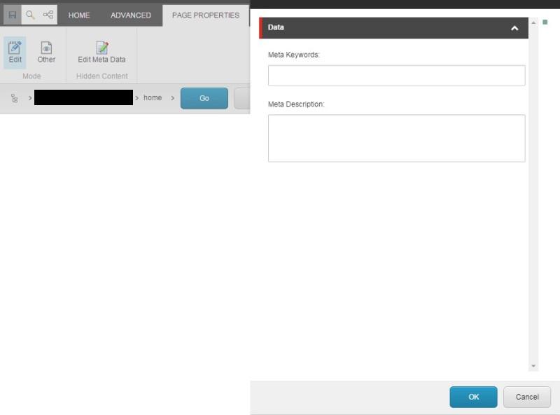 experienceeditor-editmetadatabutton-result